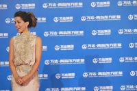 Celebrities Wonder 14846333_kate-beckinsale-Qingdao-Oriental-Movie-Metropolis-launch_10.jpg