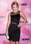 Celebrities Wonder 14910762_carrie-diaries-season-2-premiere-party_3.jpg