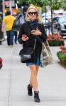 Celebrities Wonder 15310407_naomi-watts-street-style_1.jpg