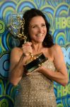 Celebrities Wonder 15897426_2013-hbo-emmy-party_Julia Louis-Dreyfus 2.jpg