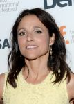Celebrities Wonder 15954750_toronto-enough-said_Julia Louis-Dreyfus 4.jpg