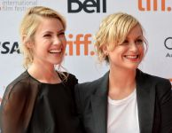 Celebrities Wonder 1596150_You-Are-Here-premiere-toronto_6.jpg