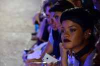 Celebrities Wonder 16351569_rihanna-opening-ceremony-spring-2014_8.jpg