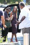 Celebrities Wonder 16353144_jessica-alba-extra_3.jpg