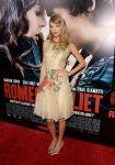 Celebrities Wonder 16409213_romeo-juliet-hollywood-premiere_1.jpg