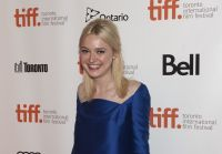Celebrities Wonder 1673732_dakota-fannig-toronto-film-festival-2013_5.5.JPG