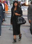 Celebrities Wonder 16795940_jennifer-hudson-Good-Morning-America_6.jpg
