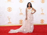Celebrities Wonder 16957188_kerry-washingtom-emmy-awards-2013_4.jpg