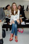 Celebrities Wonder 17999178_olivia-palermo-paris-fashion-week_2.jpg