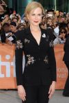 Celebrities Wonder 18024814_nicole-kidman-toronto-film-festival_5.JPG