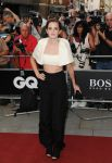 Celebrities Wonder 19452575_emma-watson-2013 GQ-Men-of-the-Year-Awards_1.jpg