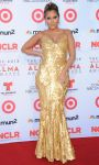 Celebrities Wonder 20112978_2013-NCLR-ALMA-Awards_Adrienne Bailon 1.jpg