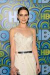 Celebrities Wonder 20365869_2013-hbo-emmy-party_Emilia Clarke 4.jpg