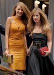 Celebrities Wonder 2049344_blake-lively-gucci-spring-2014_4.jpg