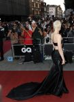 Celebrities Wonder 20805589_jessie-j-gq-men-of-the-year_2.jpg