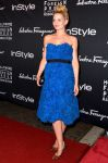 Celebrities Wonder 21142206_2013-InStyle-and-HFPA-Toronto-International-Film-Festival-Party_2.jpg