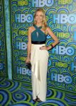 Celebrities Wonder 21398900_2013-hbo-emmy-party_Anna Camp 1.jpg