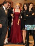 Celebrities Wonder 22292188_Dakota-Fanning-Rio-Film-Festival-night-moves_1.jpg