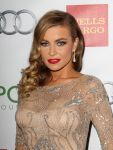 Celebrities Wonder 22469786_Voices-On-Point-gala-benefit_Carmen Electra 4.jpg