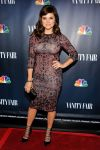 Celebrities Wonder 22713996_Vanity-Fair-NBC-2013-Fall-Launch-Party_1.jpg