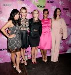 Celebrities Wonder 23133428_carrie-diaries-season-2-premiere-party_9.jpg