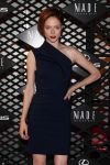 Celebrities Wonder 23744922_Lexus-Design-Disrupted-Fashion-Event_Coco Rocha 3.jpg