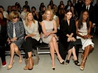 Celebrities Wonder 24578857_calvin-klein-spring-2014-front-row_8.jpg