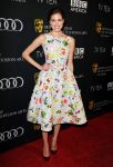 Celebrities Wonder 24587191_2013-BAFTA-LA-TV-Tea-Party_Allison Williams 1.JPG