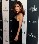 Celebrities Wonder 24602876_2013-Vanidades-Icons-Of-Style-Awards-eva-mendes_3.jpg