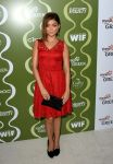 Celebrities Wonder 24889817_Variety-Women-In-Film-Pre-Emmy-Party_Sarah Hyland 1.jpg