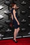 Celebrities Wonder 25988063_Lexus-Design-Disrupted-Fashion-Event_Coco Rocha 2.jpg
