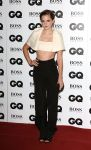 Celebrities Wonder 26182293_emma-watson-2013 GQ-Men-of-the-Year-Awards_3.jpg