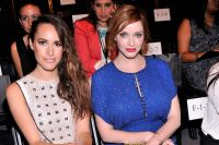 Celebrities Wonder 26300272_jenny-packham-spring-2014-front-row_7.jpg
