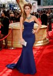 Celebrities Wonder 26725307_maria-menounos-emmy-awards-2013_1.jpg