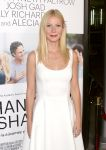 Celebrities Wonder 26833163_Thanks-For-Sharing-premiere-Hollywood_Gwyneth Paltrow 3.jpg