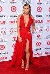 Celebrities Wonder 27097469_2013-NCLR-ALMA-Awards_Alexa Vega 1.jpg
