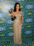 Celebrities Wonder 27306313_2013-hbo-emmy-party_Julia Louis-Dreyfus 1.jpg