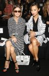 Celebrities Wonder 27651716_Rebecca-Minkoff-Spring-2014-front-row_3.jpg