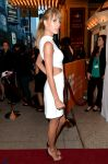 Celebrities Wonder 28256169_taylor-swift-toronto-one-chance-2013_2.jpg