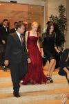 Celebrities Wonder 28996542_Dakota-Fanning-Rio-Film-Festival-night-moves_2.jpg