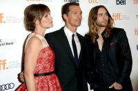 Celebrities Wonder 29165070_jennifer-garner-toronto-film-festival-2013_8.jpg