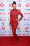 Celebrities Wonder 29274574_2013-NCLR-ALMA-Awards_Eva Longoria 1.jpg