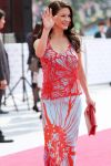 Celebrities Wonder 30025338_catherine-zeta-jones-Oriental-Movie-Metropolis-launching-ceremony-Qingdao_3.jpg