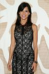 Celebrities Wonder 31556170_Monique-Lhuillier-Spring-2014-front-row_Perrey Reeves 2.jpg