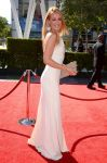 Celebrities Wonder 32526366_2013-Creative-Arts-Emmy-Awards-red-carpet_Cat Deeley 3.jpg