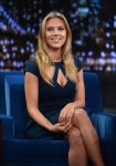 Celebrities Wonder 329512_scarlett-johansson-Late-Night-with-Jimmy-Fallon_6.jpg