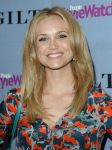 Celebrities Wonder 33194646_People-StyleWatch-Denim-Awards_Fiona Gubelmann 2.jpg