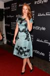 Celebrities Wonder 33204121_2013-InStyle-and-HFPA-Toronto-International-Film-Festival-Party_Jessica Chastain 2.jpg