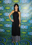 Celebrities Wonder 33879615_2013-hbo-emmy-party_Perrey Reeves 1.jpg
