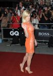 Celebrities Wonder 34275843_alice-eve-gq-men-of-the-year_5.jpg